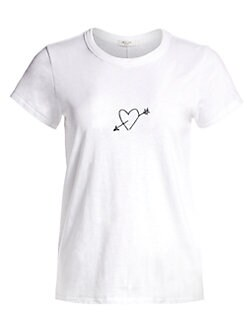 198c05c4 Women's Clothing & Designer Apparel | Saks.com