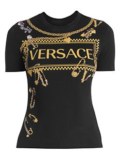 0ba14448a Tops For Women: Blouses, Shirts & More | Saks.com