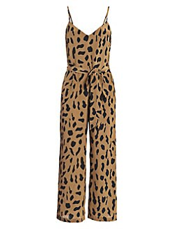 678628636 Rompers & Jumpsuits For Women | Saks.com