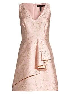 577a10c26698 Dresses: Cocktail, Maxi Dresses & More   Saks.com