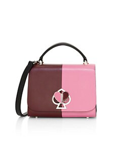f646f2d4d Kate Spade New York | Handbags - Handbags - saks.com