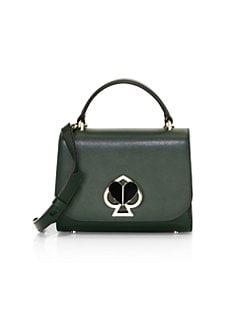 ab467dabb40d Kate Spade New York   Handbags - Handbags - saks.com