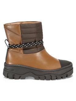 6eeecb3d933 Women's Winter Boots | Saks.com