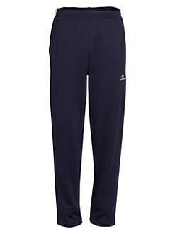 9021bbf2 Men's Clothing, Suits, Shoes & More | Saks.com