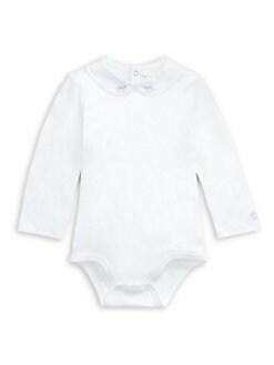 095ddd18ff93 Baby Clothes & Accessories   Saks.com