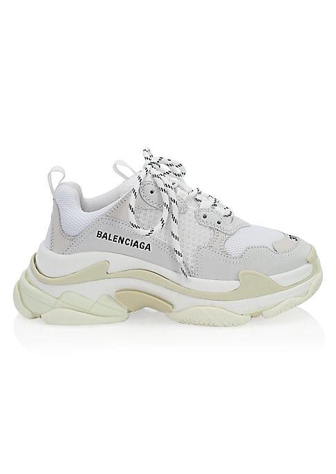 Balenciaga Shoes   saksfifthavenue