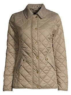34959b2dc Women's Apparel - Coats & Jackets - saks.com