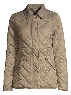 e7a5338bb09c23 Women's Apparel - Coats & Jackets - Puffers, Parkas, & Quilted ...