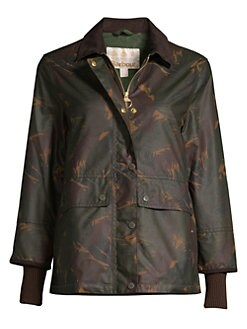 34959b2dc Women's Apparel - Coats & Jackets - saks.com