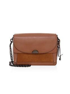 a8ddc6d83 Crossbody Bags | Saks.com