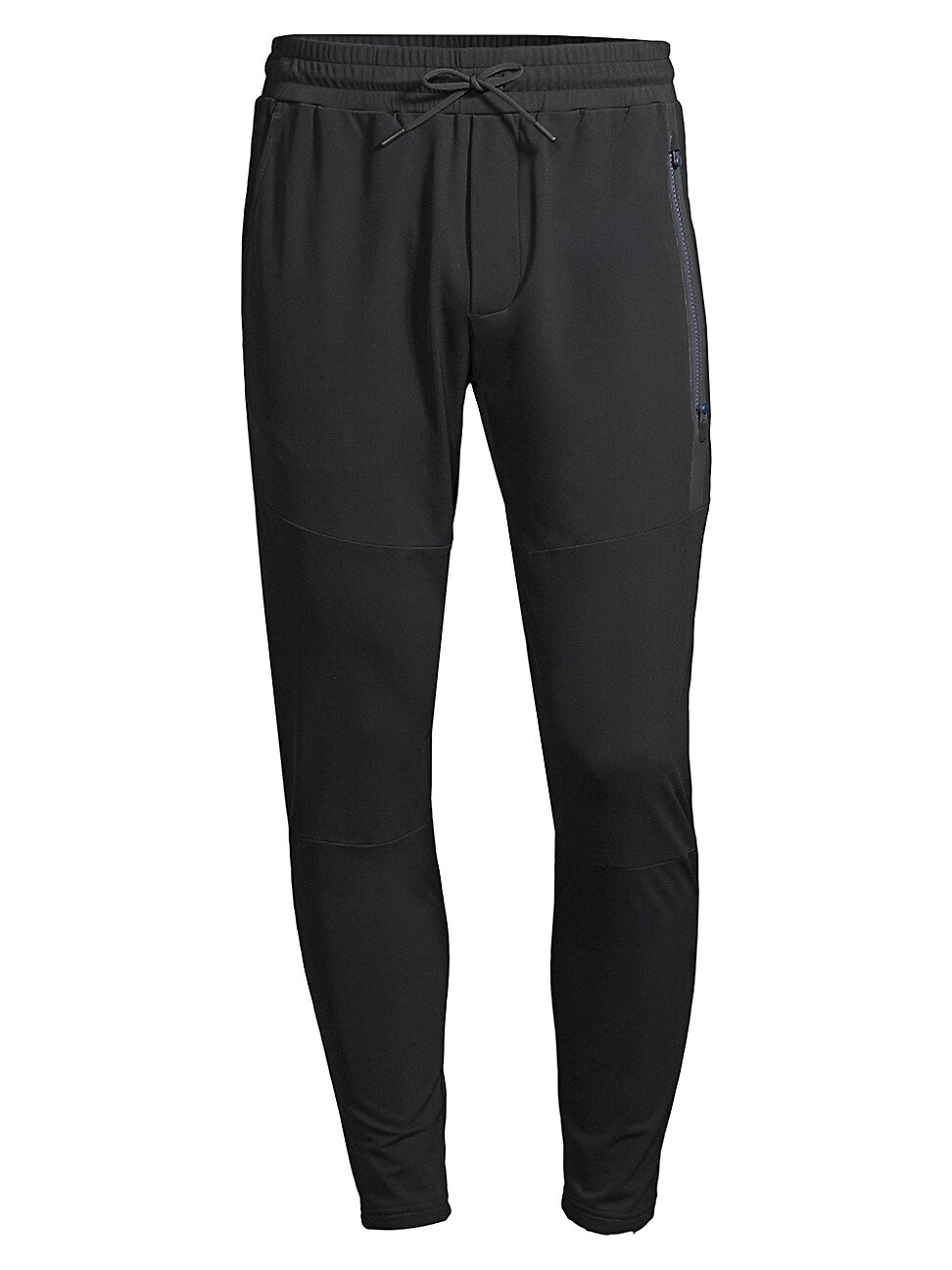 GREYSON MEN'S SEQUOIA TAPERED JOGGERS