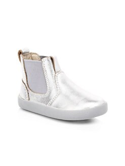 Most Wanted New Style Of Converse Baby shoes Baby boys And