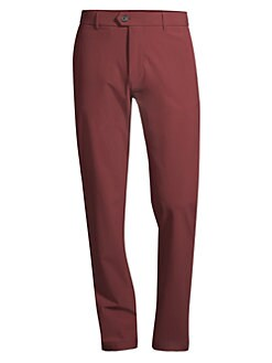 6a5408d9e3a6d2 Men's Pants & Shorts | Saks.com