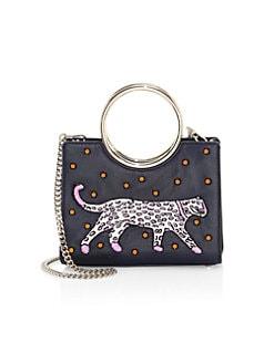 Kate Spade New York   Handbags - Handbags - saks com