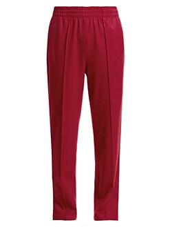 eefb86a2a8ca64 Leggings, Pants & Shorts For Women | Saks.com