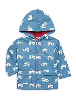 5c901bdf51532 Baby Clothes, Kid's Clothes, Toys & More | Saks.com