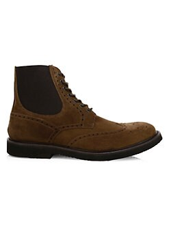 c6b509a71eea9 Men's Shoes: Boots, Sneakers, Loafers & More | Saks.com