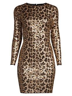 82ac6540c04 Dresses: Cocktail, Maxi Dresses & More | Saks.com