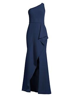 d958ebc0e058 Dresses: Cocktail, Maxi Dresses & More | Saks.com