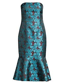 90aa5f90e72d3 Cocktail Dresses For Women | Saks.com