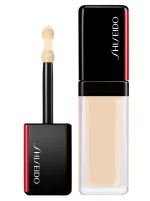 Shiseido Women's Synchro Skin Self-refreshing Concealer In Neutrals