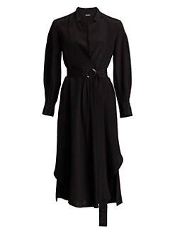 735909300d Casual Dresses For Women   Saks.com