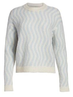 9cecfa7d38b1d3 Sweaters & Cardigans For Women   Saks.com
