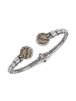 bdc1d2705d69b Bracelets For Women | Saks.com
