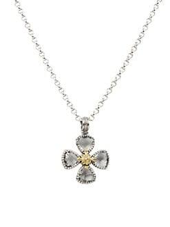 3f7255ab32c5f Fine Jewelry For Women   Saks.com