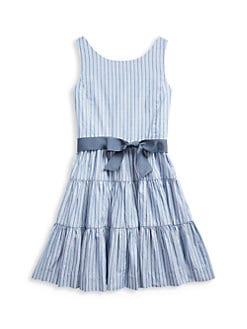 96e10d21 Baby Clothes, Kid's Clothes, Toys & More | Saks.com