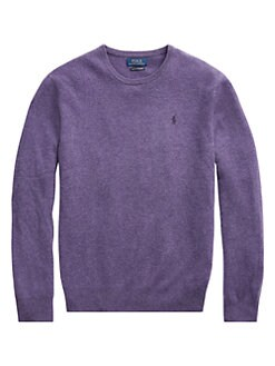 ba993ab0 Men - Apparel - Sweaters - saks.com