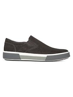 14c2955efd5 Men's Sneakers & Athletic Shoes | Saks.com
