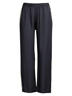7de516b0f5cb1 Women's Apparel - Lingerie & Sleepwear - saks.com