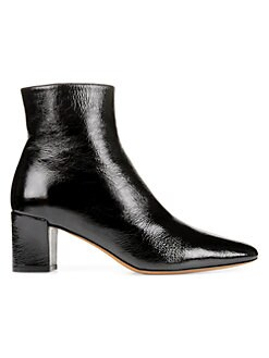 5b107f6af9206 Boots For Women: Booties, Ankle Boots & More | Saks.com