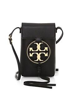 6460dcb43202 Handbags - Handbags - Wallets & Cases - Mobile Cases - saks.com