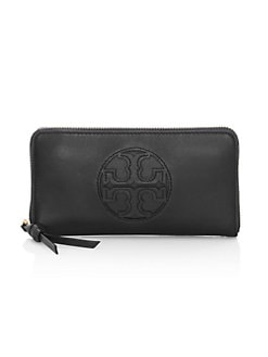 a69bb178c6f9 Wallets & Makeup Bags For Women | Saks.com