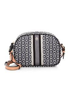 e4ce043ad47b Crossbody Bags | Saks.com