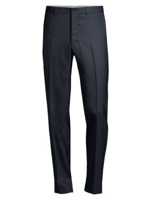 Polo Ralph Lauren Polo Lightweight Trousers