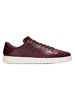 b2aab32d7c7c3 Women's Shoes: Boots, Heels & More | Saks.com