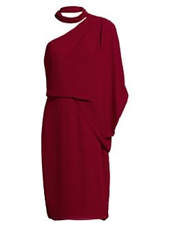 bc8b5e89ba2 Dresses: Cocktail, Maxi Dresses & More | Saks.com