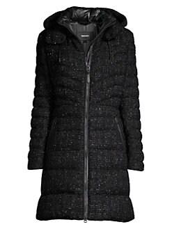5df88c56bc1 Women's Clothing & Designer Apparel   Saks.com