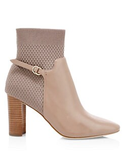 34b9ee9326427 Boots For Women: Booties, Ankle Boots & More | Saks.com
