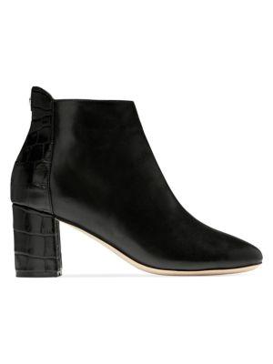 Nike High Heels Shoes Real or Fake? Visual Hunt