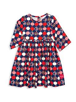 bd66b28d2a603 Girls' Clothes (Sizes 7-16): Dresses, Jeans & More | Saks.com