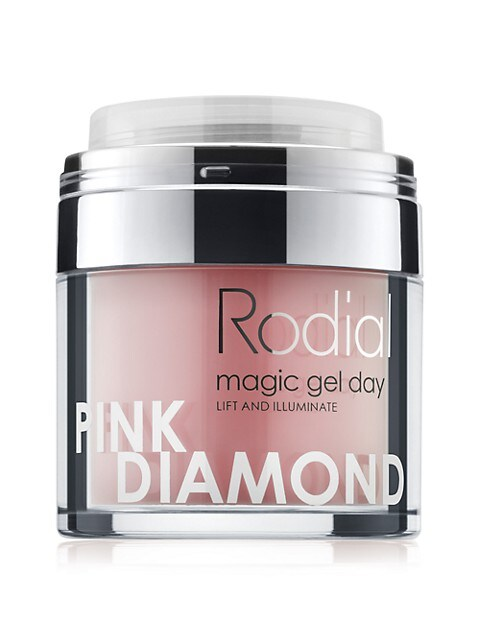 Pink Diamond Lift & Illuminate Magic Gel Day