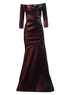 Formal Dresses, Evening Gowns \u0026 More