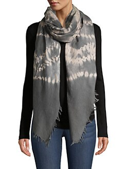 3006b25be3e36 Scarves, Wraps & Shawls For Women | Saks.com