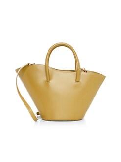 9b99b6170 Tote Bags For Women | Saks.com