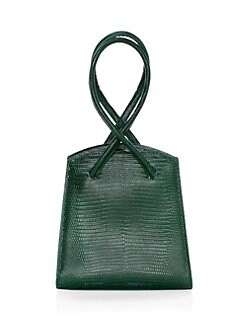bf17207eaba Wallets & Makeup Bags For Women | Saks.com