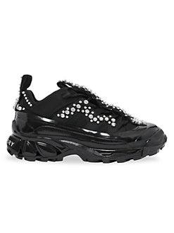 salvare 0e479 9b337 Women's Sneakers & Athletic Shoes | Saks.com